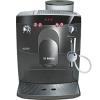 Кофе-машина Bosch Benvenuto TCA5809