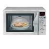 Микроволновая печь Moulinex MW 531030