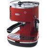 Электронная кофеварка-эспрессо с системой капучино DeLonghi ECO 310. R