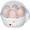 Яйцеварка Clatronic EK 3088
