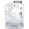 Кофемашина Siemens TK52002
