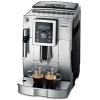 Компактная кофемашина DeLonghi ECAM 23. 420. SB