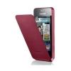 Мобильный телефон Samsung GT-S7230 Wave 723