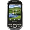 Мобильный телефон Samsung GT-i5500 Galaxy 550