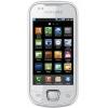Мобильный телефон Samsung GT-i5800 Galaxy 580