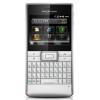 Мобильный телефон Sony Ericsson Aspen M1i