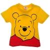 "Футболка детская ""Winnie the Pooh"""