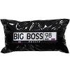 """Подушка в автомобиль """"BIG BOSS 98"""""""
