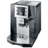 Премиальная кофемашина эспрессо DeLonghi ESAM 5400