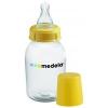 """Контейнер с соской """"Medela"""" для сбора грудного молока,  150 мл"""