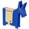 """Подставка для листов """"Morris Memo"""""""