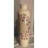 Шикарную вазу для цветов купить по доступной цене