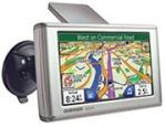 Как выбрать портативный GPS-навигатор?