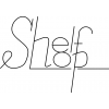 Интернет-магазин Shelfshop