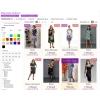 Женские платья в интернет-магазине GroupPrice