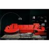 интернте-магазин стильной дизайнерской мебели
