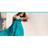 Интернет магазин стильной женской одежды Ciruela. ru